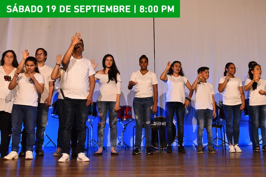Portada—Concierto-Canto-a-la-Diversidad—Teatro-La-Concha-2020