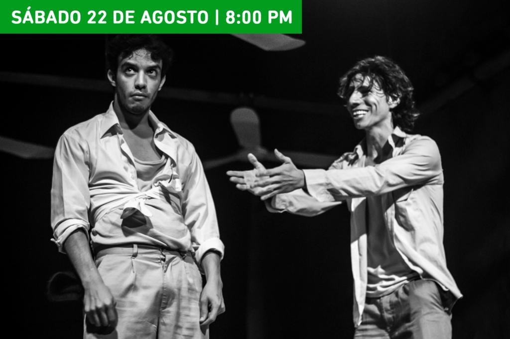 Portada—La-Razón-Blindada—Teatro-La-Concha-2020